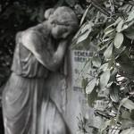 Friedhof_2_3