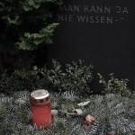 Friedhof_Hannover_01