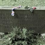 Friedhof_KZ-Transport_2