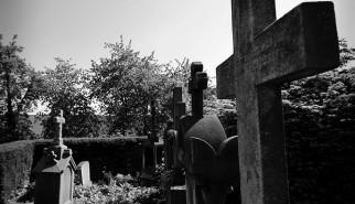 Friedhof_Lüdersen (1)