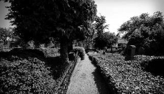Friedhof_Lüdersen (2)