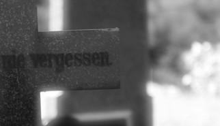Friedhof_Lüdersen (5)