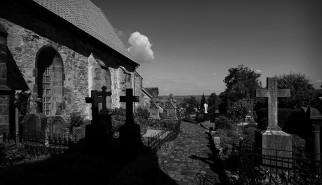 Friedhof_Lüdersen (8)