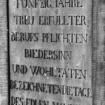 Friedhof_Schulenburg_02