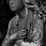 Friedhof_Zuerich_Sihelfeld (2)
