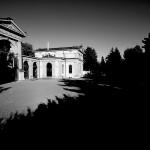 Friedhof_Zuerich_Sihlfeld (10)