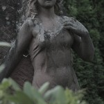 Friedhof_Zuerich_Sihlfeld (11)