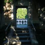 Friedhof_Zuerich_Sihlfeld (16)