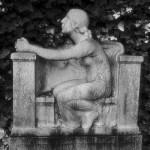 Friedhof_Zuerich_Sihlfeld (17)