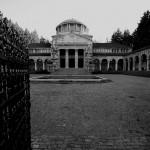 Friedhof_Zuerich_Sihlfeld (19)