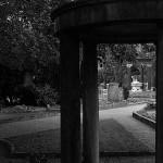 Friedhof_Zuerich_Sihlfeld (22)