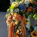 Friedhof_Zuerich_Sihlfeld (26)