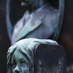 Friedhof_Zuerich_Sihlfeld (3)