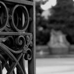 Friedhof_Zuerich_Sihlfeld (36)