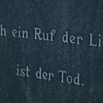 Friedhof_Zuerich_Sihlfeld (4)