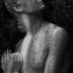 Friedhof_Zuerich_Sihlfeld (5)