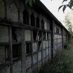 Friedhof_Zuerich_Sihlfeld (8)