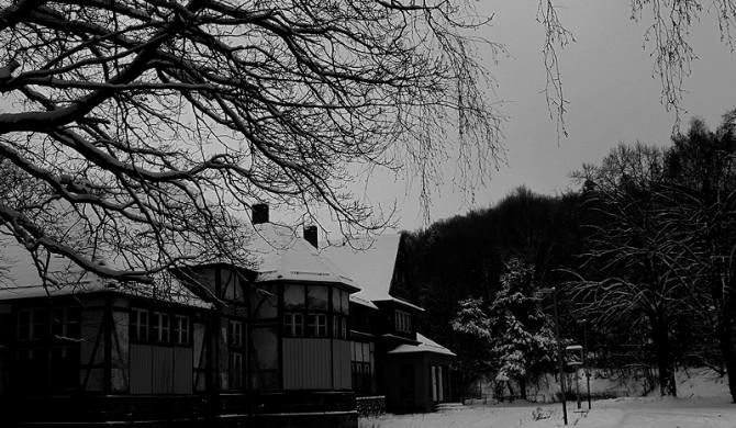 Friedrichroda Bahnhof Reinhardsbrunn (30)