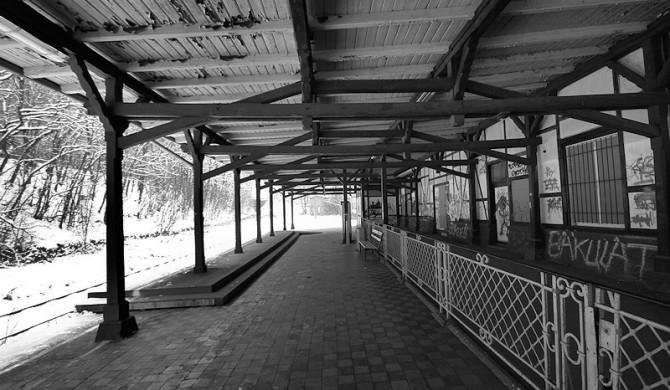 Friedrichroda Bahnhof Reinhardsbrunn (38)