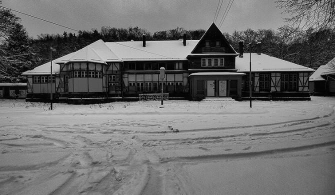 Friedrichroda Bahnhof Reinhardsbrunn (41)