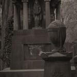Gartenfriedhof (1)