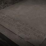 Gartenfriedhof (12)
