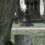 Gartenfriedhof (20)