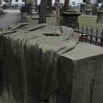 Gartenfriedhof (5)