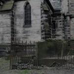 Gartenfriedhof (8)