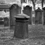 Gartenfriedhof (9)