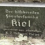 Grabstein_Kiel
