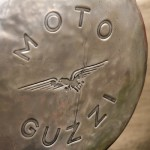 Guzzi_Olpe_2011_200
