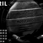 Guzzikalender_April_2011_A