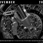 Guzzikalender_November_2011_b
