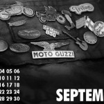 Guzzikalender_September_2010_A