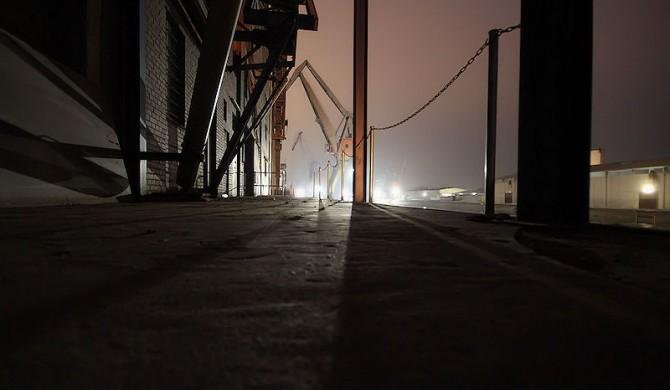 Hafen Hildesheim 02
