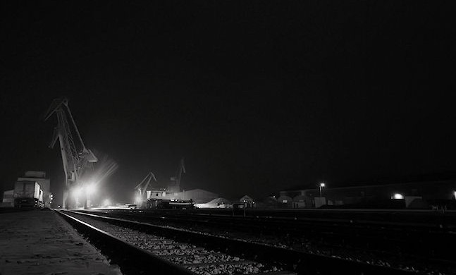 Hafen Hildesheim 03