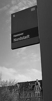 Hannover Nordstadt 090