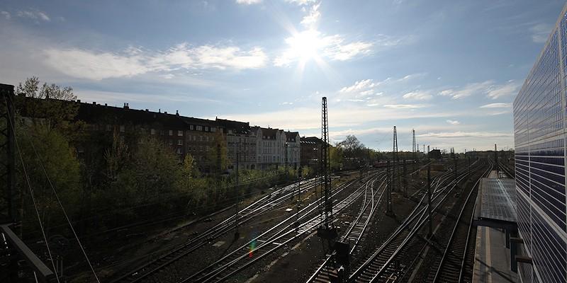 Hannover Nordstadt 099