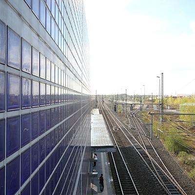 Hannover Nordstadt 110