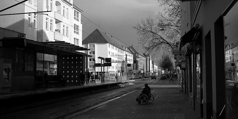 Hannover Nordstadt 149