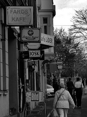 Hannover Nordstadt 168