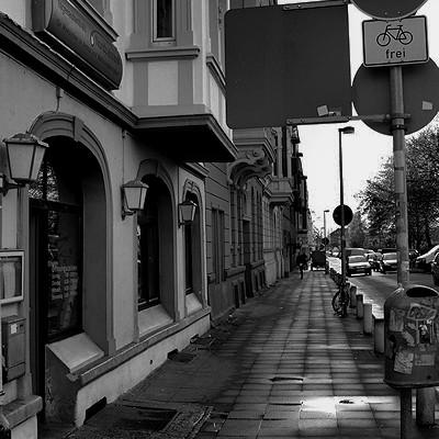 Hannover Nordstadt 174