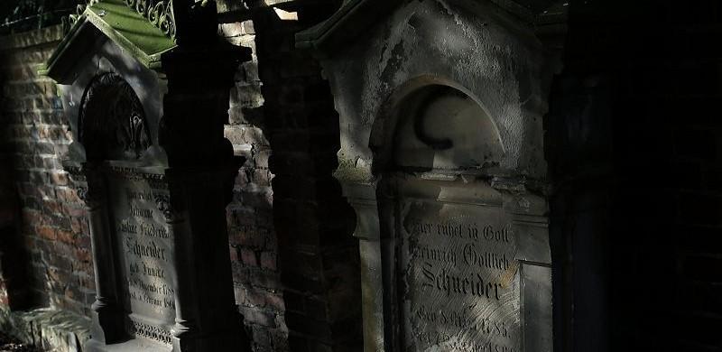 Hildesheim Johannisfriedhof (125)