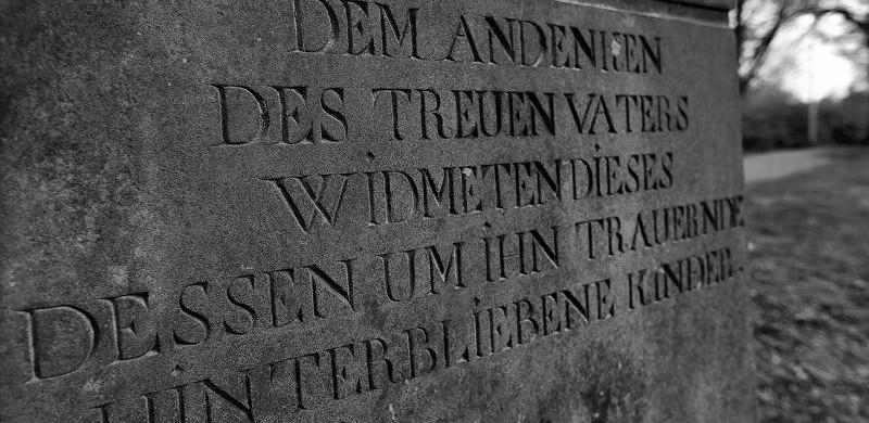 Hildesheim Johannisfriedhof (37)