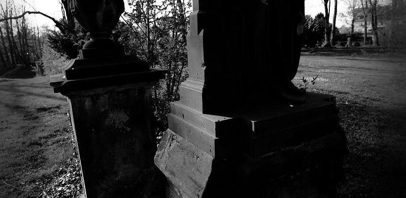 Hildesheim Johannisfriedhof (44)