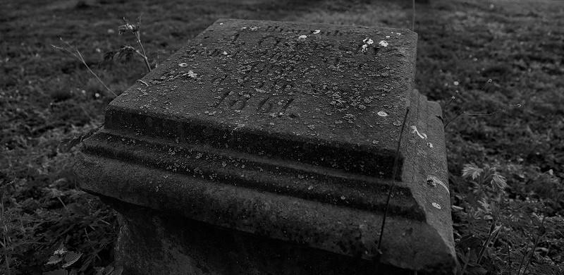Hildesheim Johannisfriedhof (77)