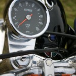 Impressionen_Motorraeder (11)