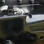 Impressionen_Motorraeder (12)