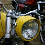 Impressionen_Motorraeder (15)